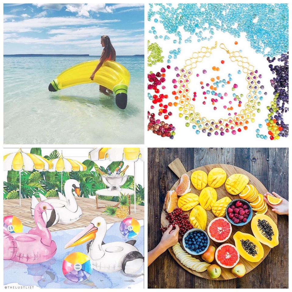 instalove, moldboard,fresh,inspiration,instagram