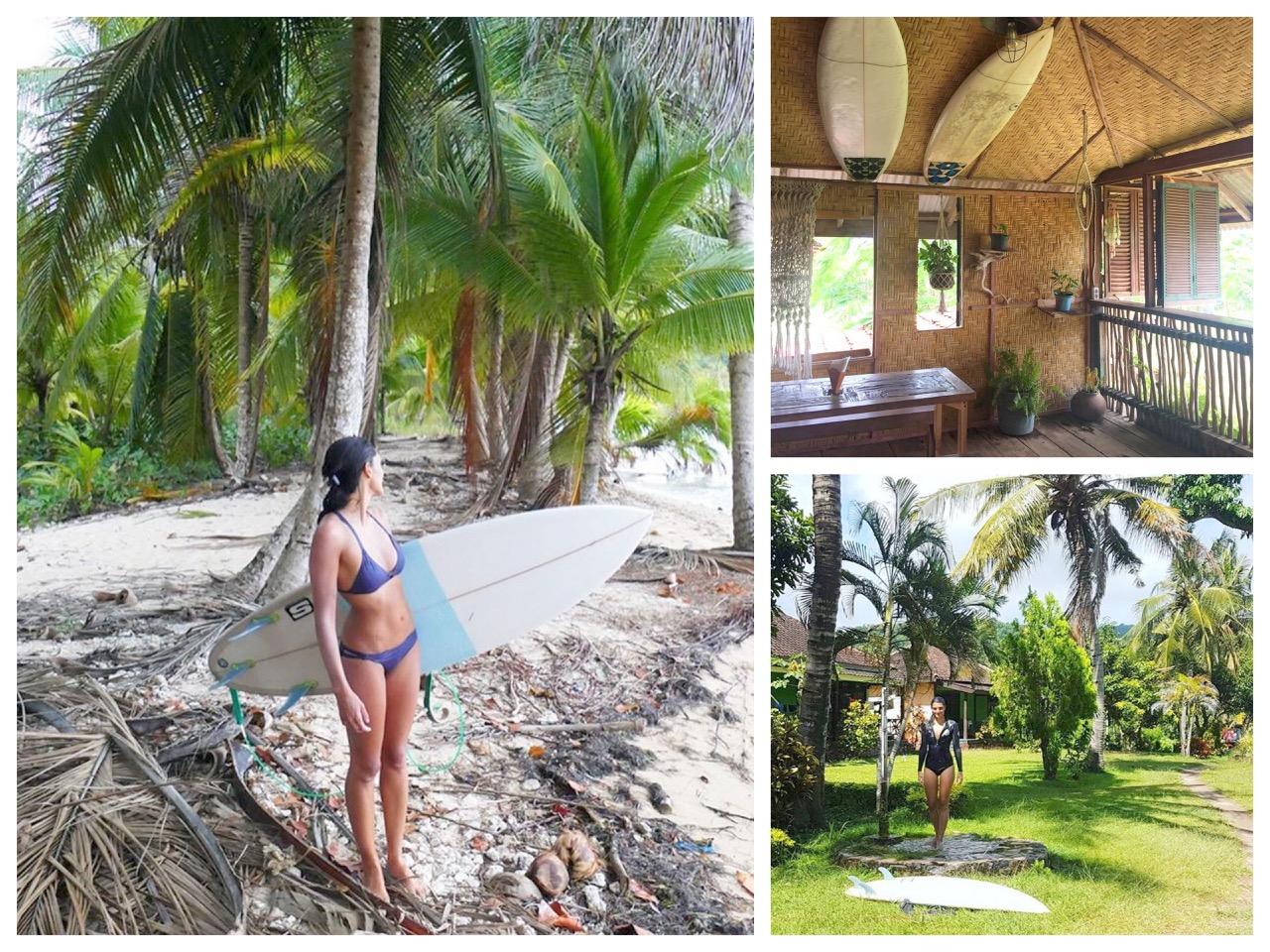 pantai pantai,coussin,hossegor,déco,beach shack,mermaid,surfer,fresh coconuts,gypsea,gypset,chloé,lightbox,sathyne,bijoux,célia,sunrise never ends