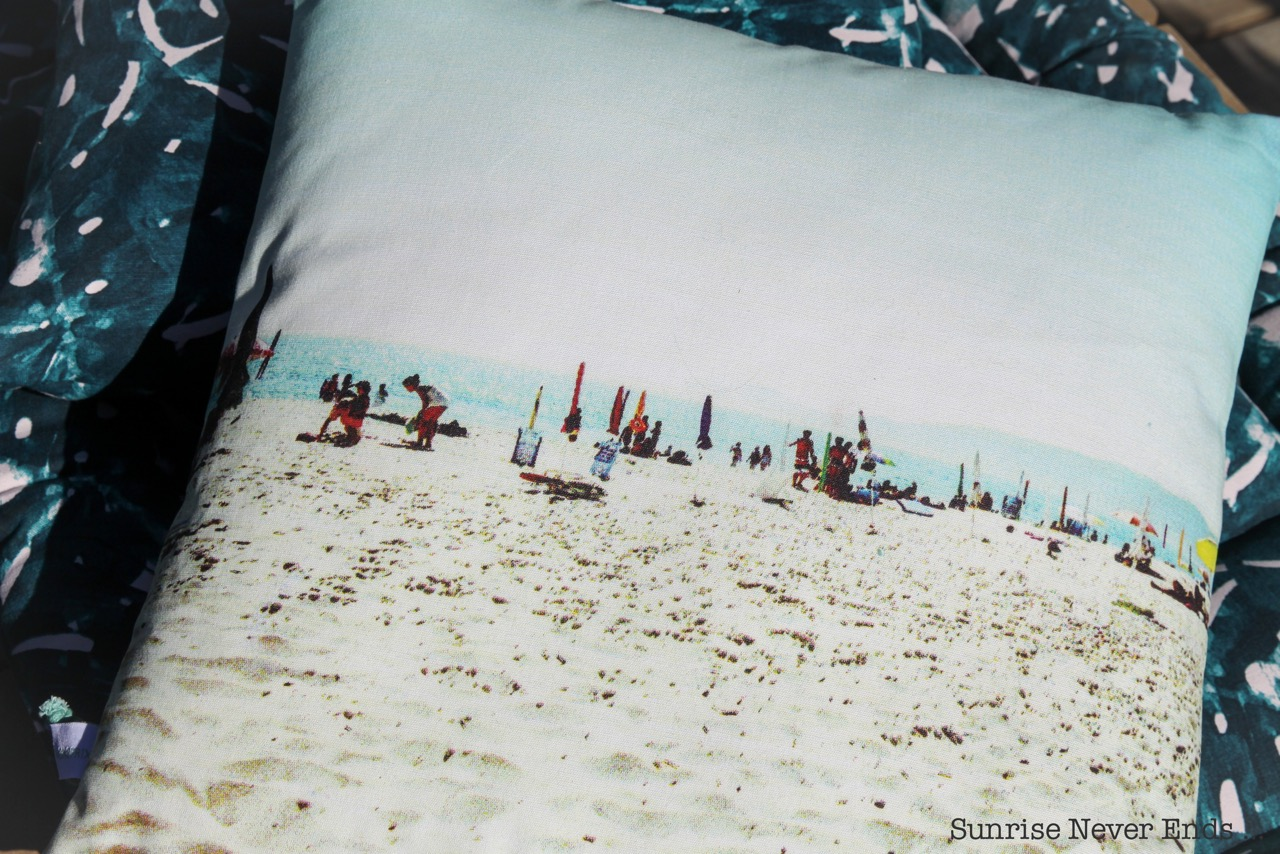 albertine,albertine swim,maillot de bain,hossegor,journée blogueuses,kenza,doris,deedee,nizzagirl,inside closet,lyloutte,sp4nkblog,,maison monik,mimitika,hossegor villas,surf school,la gravière,arnaud darrigade,pantai pantai,a beachy life,hossegor