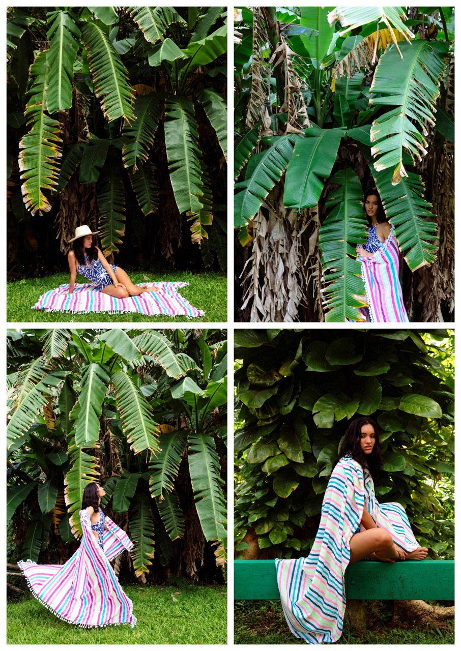las bayadas,hossegor,lady slider,photoshoot,drap de plage,beach blanket,mexique,sayulita
