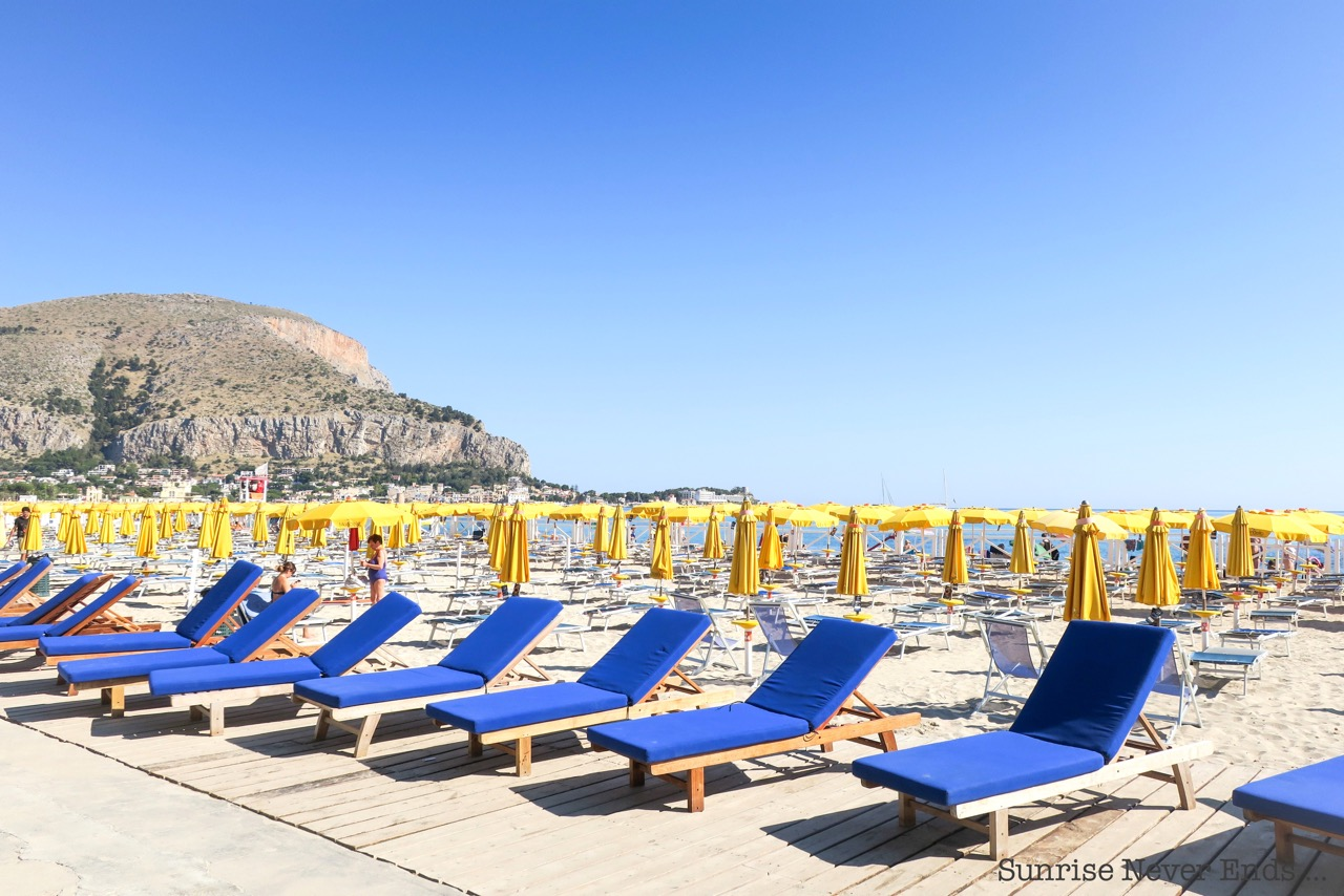 sicile,mondello,roadtrip,sicilianroadtrip,voyage,travel,travel photography,italie