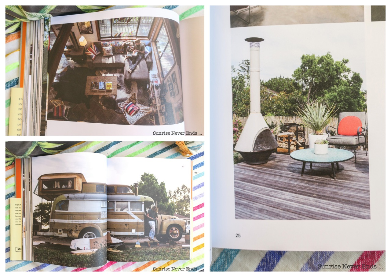 surf shack,book,inspiration,décoration,beach shack,beach house,surf,surf culture,beach culture,beaux livres,indoek