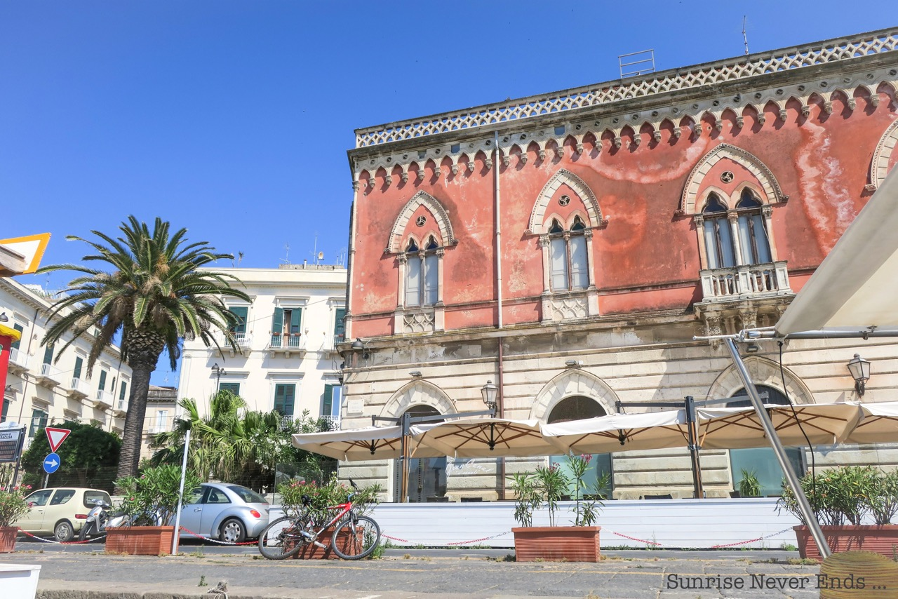 syracuse,sicile,italie,travel guide,city guide,ortigia,voyages,sicilianroadtrip