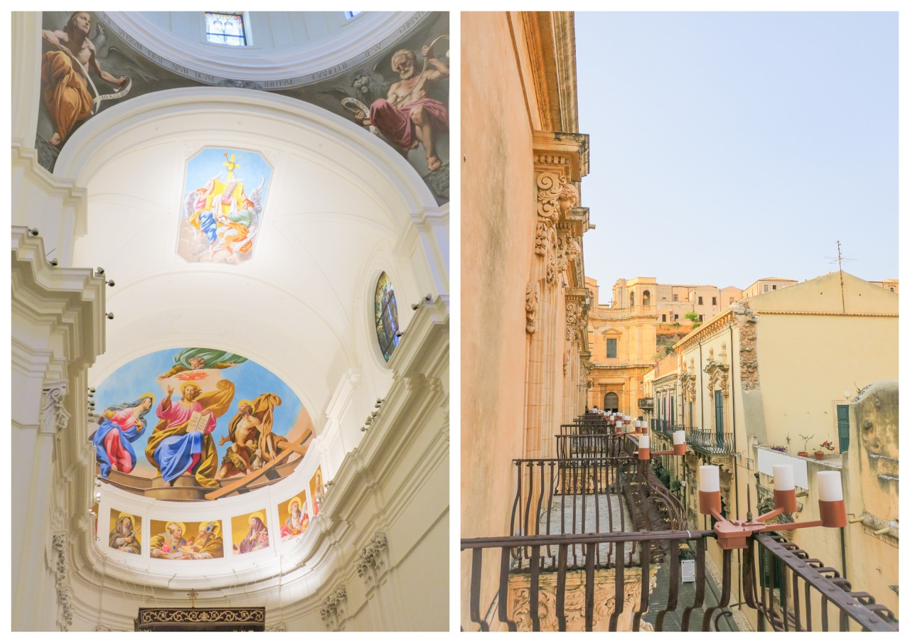 noto,modica,ragusa,sicile,sicile baroque,italie,travel guide,city guide,voyages,baroque,églises,roadtrip, sicilianroadtrip