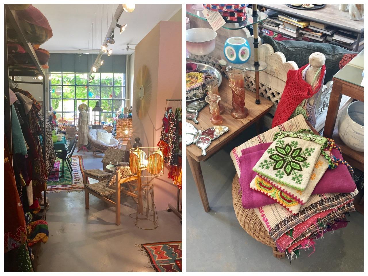 jeanne bayol,saint rémy de provence,provence,gypgy,bohème,roulottes,gitans,bohemians,concept-store,shopping,livres,auteur,mode,décoration,gypset living