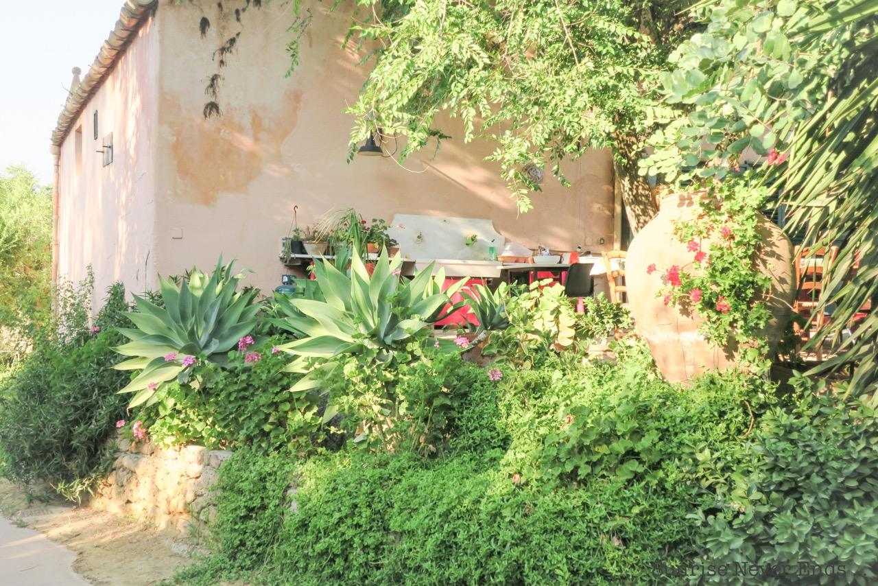 fatteria mose,sicile,agrigente,vallée des temples,italie,sicilianroadtrip,roadtrip,travel,travel guide,hotel,maison d'hotes,agriturismo,bio,ferme bio,voyages