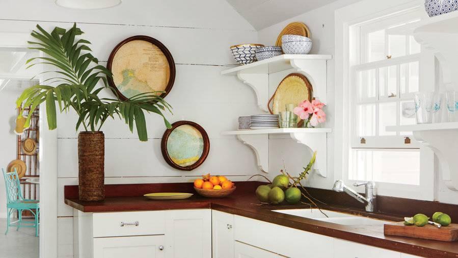 décoration,beach shack,surf shack,bahamas,tropical vibes,tropical mood,rose,pink,pink paradise,vintage,bungalow,rotin