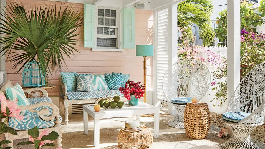 décoration,beach shack,surf shack,bahamas,tropical vibes,tropical mood,rose,pink,pink paradise,vintage,bungalow,rotin