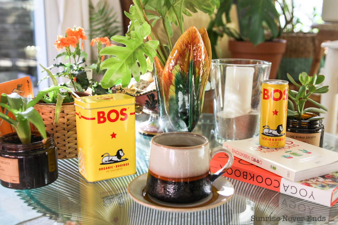 thé,rooibos,vos,afrique du sud,bio,organic,healthy,candidose chronique,maladie,healthy food,healthy lifestyle,home sweet home,villa la bohème,good vibrations,livre,yoga cook book,hkliving,bensimon hossegor