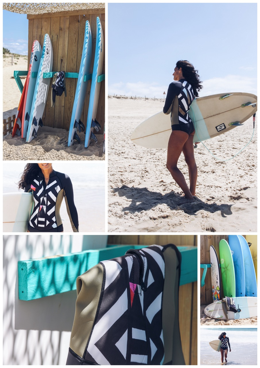 girl's crush,chloé,pantai pantai,créatrice,designer,hossegor,surf,surfer girl,billabong,billabong womens europe,surfwear,mode,fashion,beach girl,beach life,coussins,lightbox,darrigood surf school,louvine,restaurant,city guide,adresses,lifestyle,la gravière