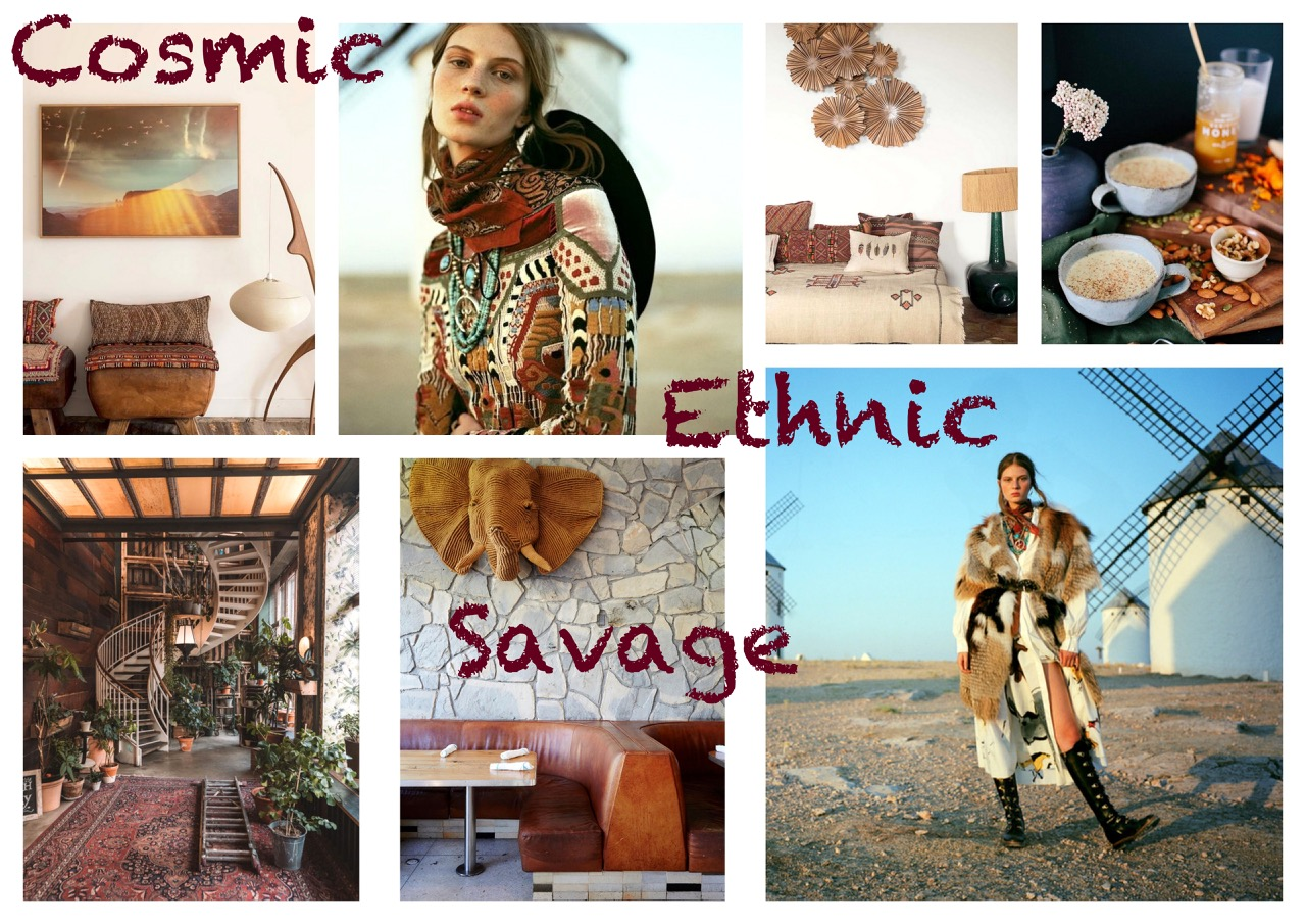 the mood,dark,caramel,rough,spices,cosmic,ethnic,savage,gypsy,plaid,nomad,velvet,a beachy life,tumblr,moodboard