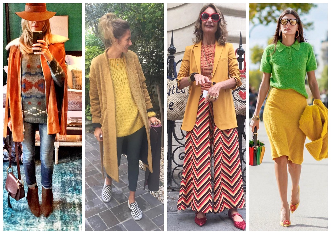 des filles inspirantes,mode,fashion,journaliste,rédactrice de mode,shop owner,styliste,valerie tribes,uberta zambeletti,kim hersov,tallish,wait and see,chiffon le podcast,paris,milan,londres,vintage,bohemian,giovanna battaglia,vogue japon