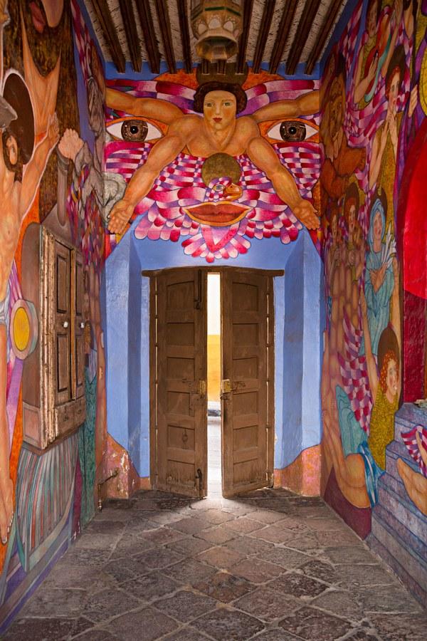 ad,brittney borjeson,architectural design,mexique,san miguel de allende,sayulita,evoke the spirit,patricia larsen,minimalisme,dark