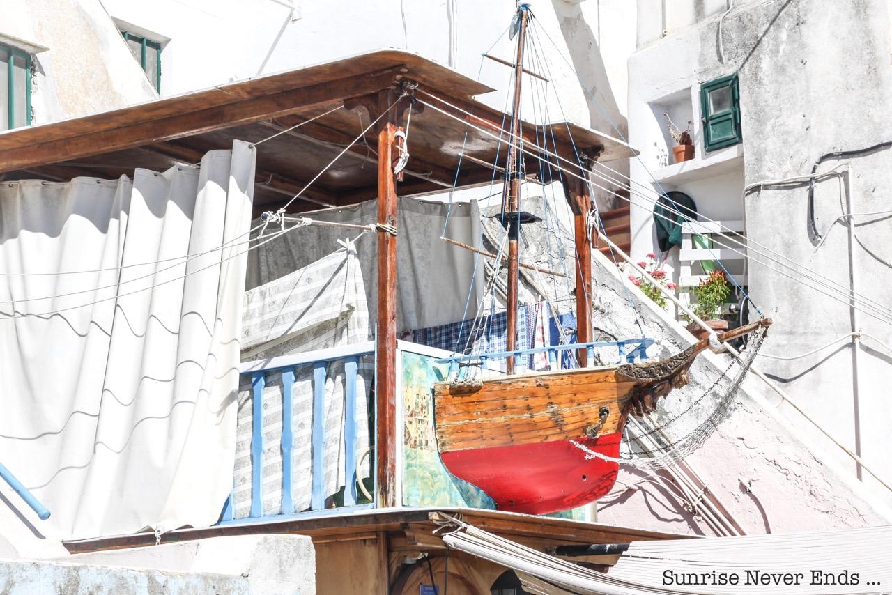 procida,italie,aliceetfantometteontheboat,voyage,travel,traveblogger,island,isola,mediterrannee,golfe de naples,napoli,carte postale