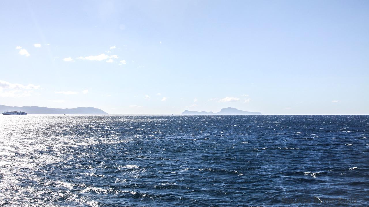 naples,procéda,bateau,ferry,ischia,boattrip,anitalianboattrip,aliceetfantometteontheboat,italic,travel,travelblogguer,travelguide