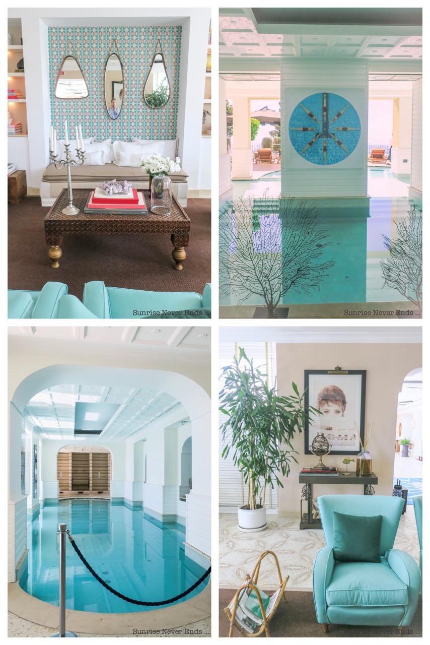 capri,capri tiberio palace,italic,travel,travel guide,travel blogger,hotel,palace,hotel blogger,luxury hotel,anitalianboattrip