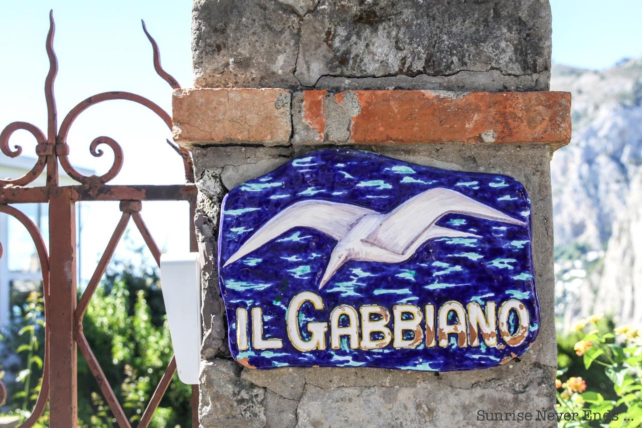 capri,ile,anitalianboattrip,travel,travel guide, italie,travel blogger,island,méditerranée,dolce vita