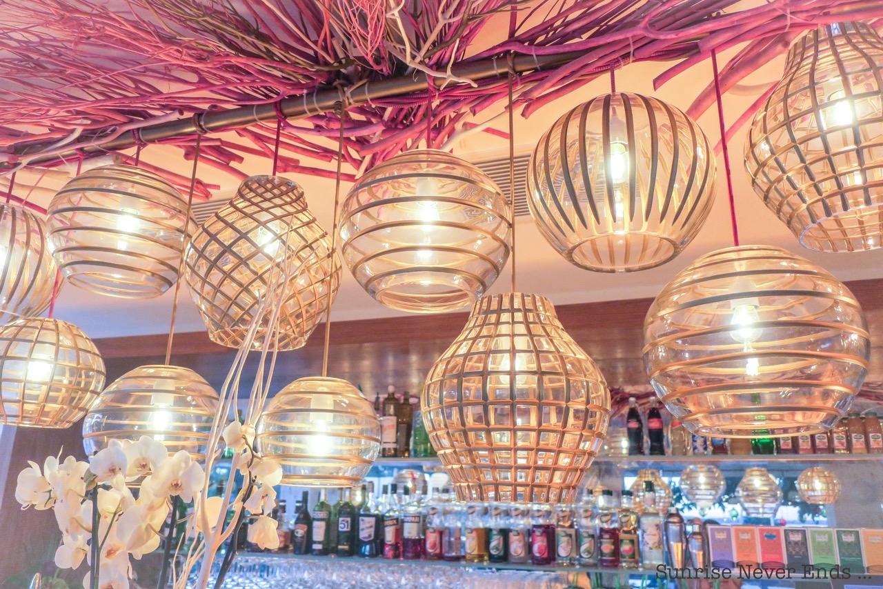 la reine jane,hôtel,design hotel,toulon,hyères,presqu'île de giens,thomas defour,antoine grulier,design parade toulon,design week,designer,hotel,travel,travel blogger,hotel blogger,travel guide,ayguade,