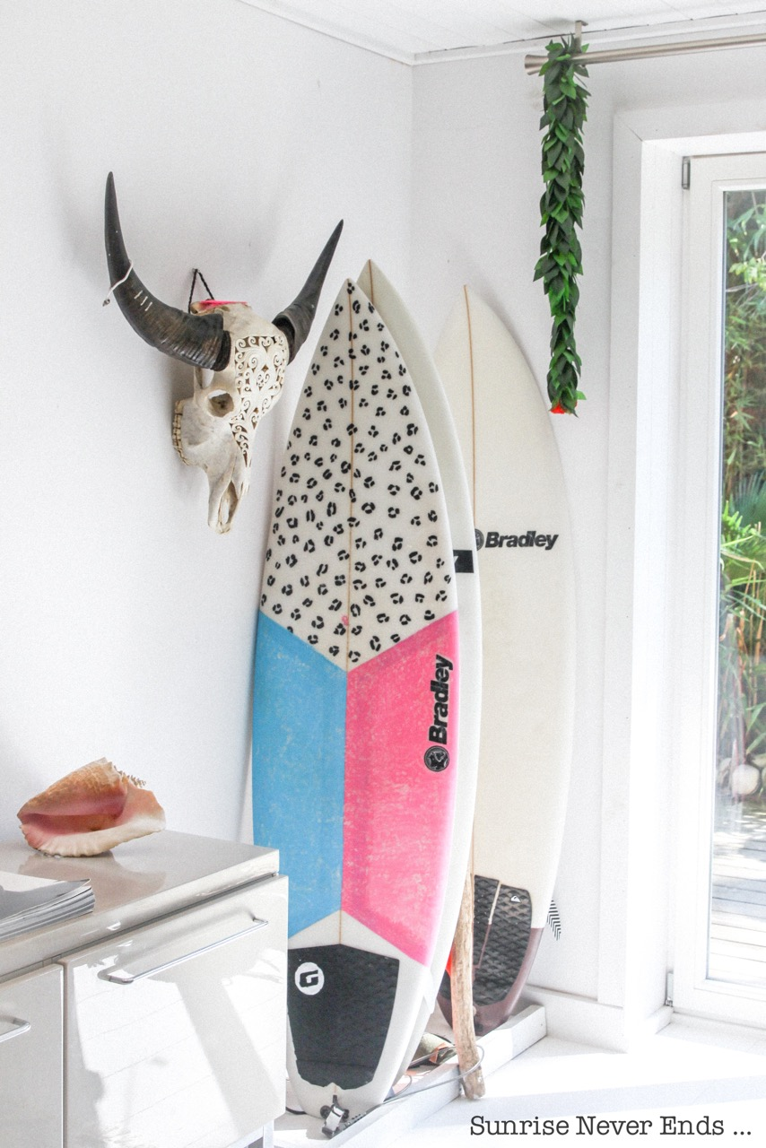 mode,lifestyle,surf,hossegor,girl's crush,julia diehl couture,aloha couture,sur-mesure,maillot de bain,swimwear,surfer girl,beach girl,beach house,décoration,beach shack,rock'n roll,motorhead,julia,mode,décoration,