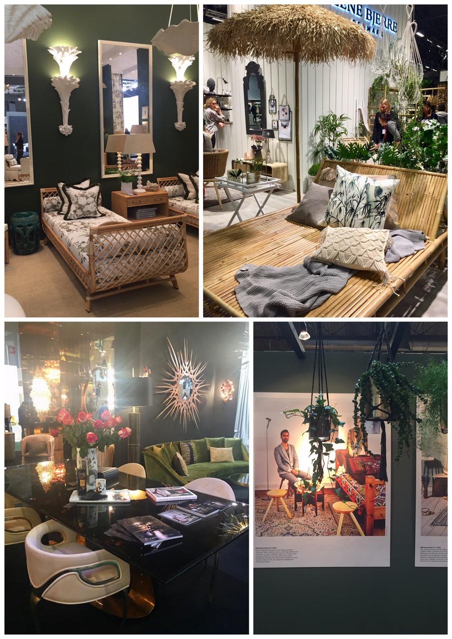 déco,décoration,maison & objet,salon, paris,tendances,intérieur,design,home furniture