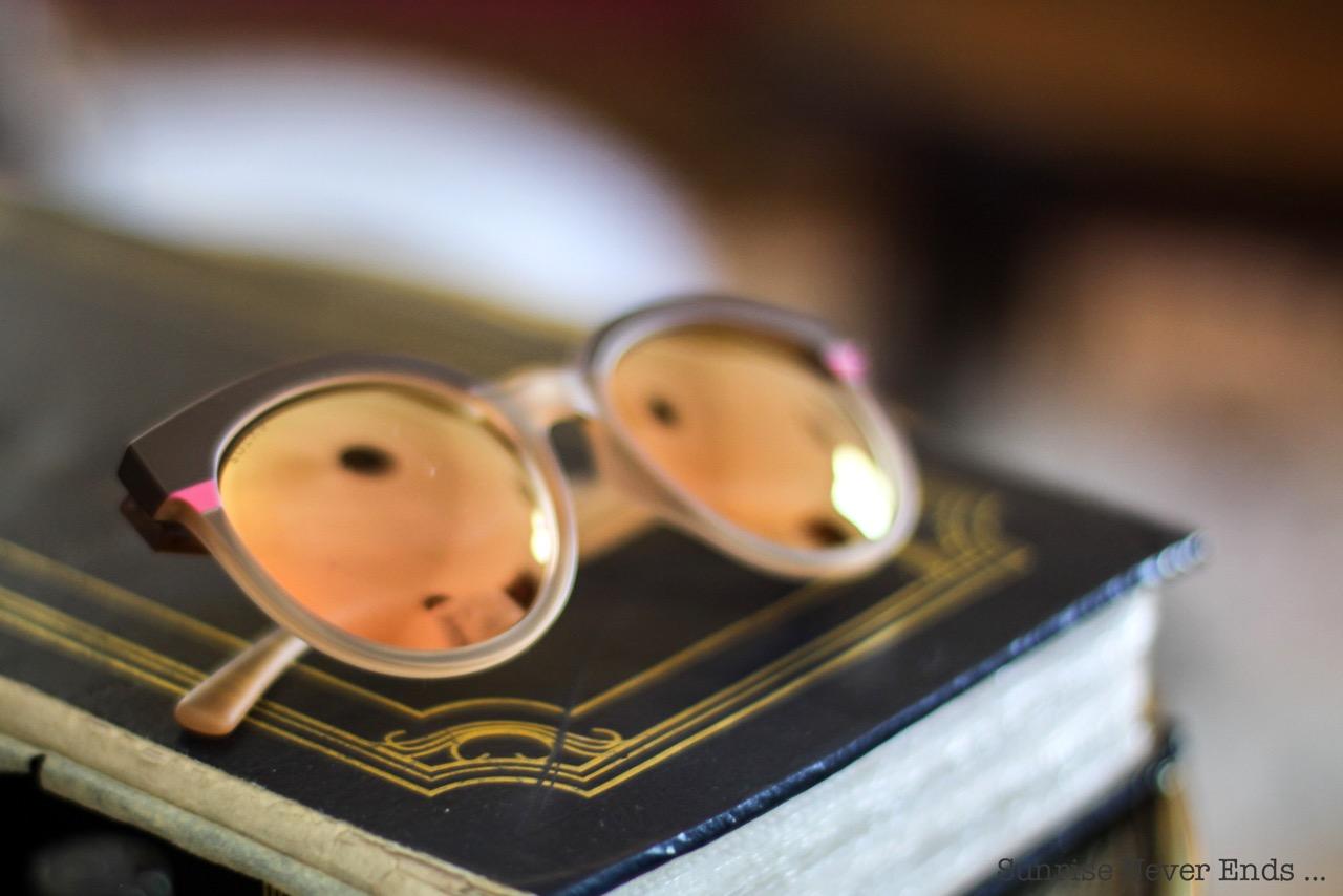 portails,beauté,beauty,vernis à ongles,nails,rituel beauté,mille et une nuits,maroc,Tanger,dar nour,beautyblogger, sunriselovestanger,solar,lunettes de soleil,eyewear