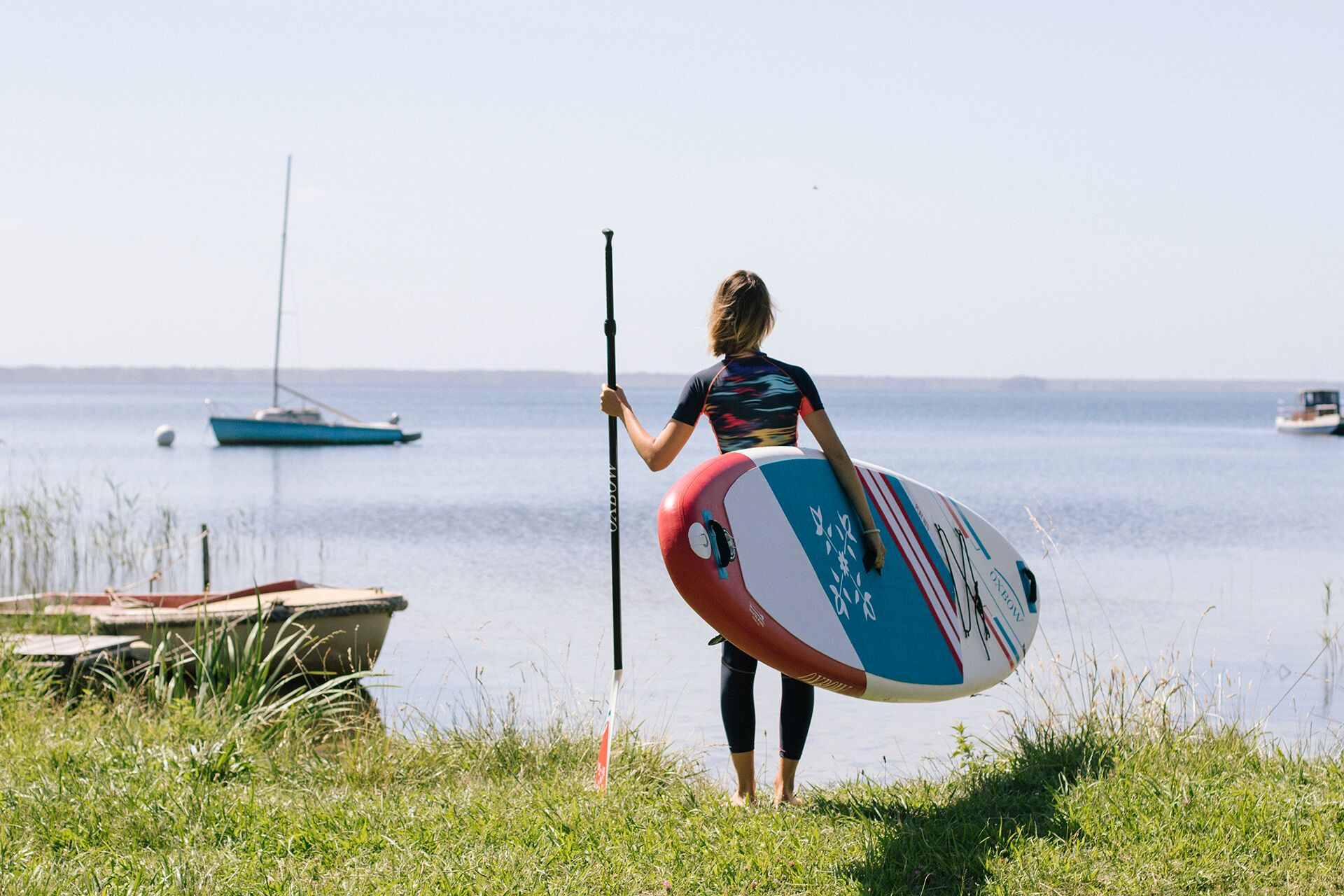 oxbow,surfwear,happyngood,yoga,nutrition,healthy life,healthy food,sup,stand-up paddle,paddle,yoga sup,yoga wear