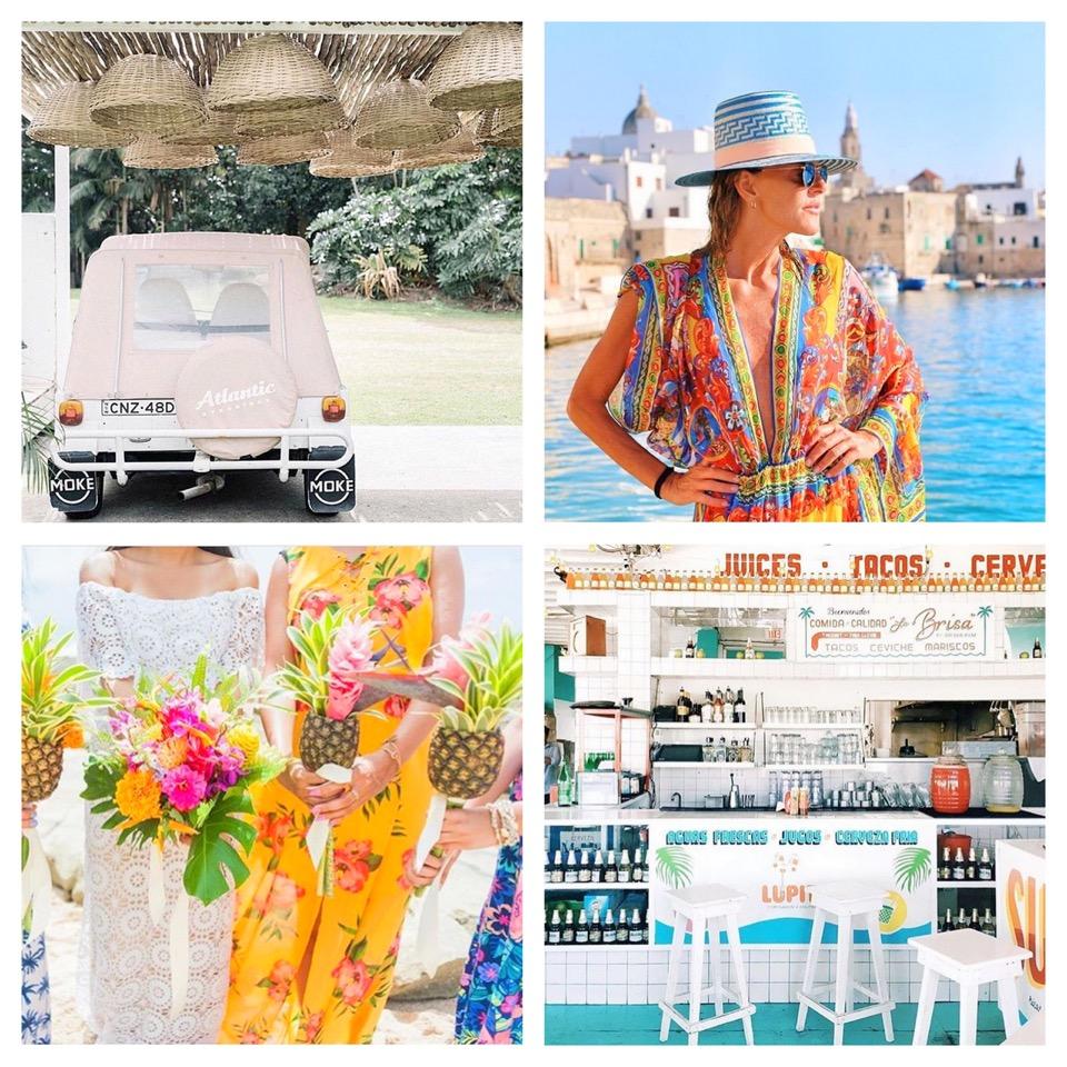 instalove,installed,the mood,moodboard,instagram,inspiration,soleil,summer