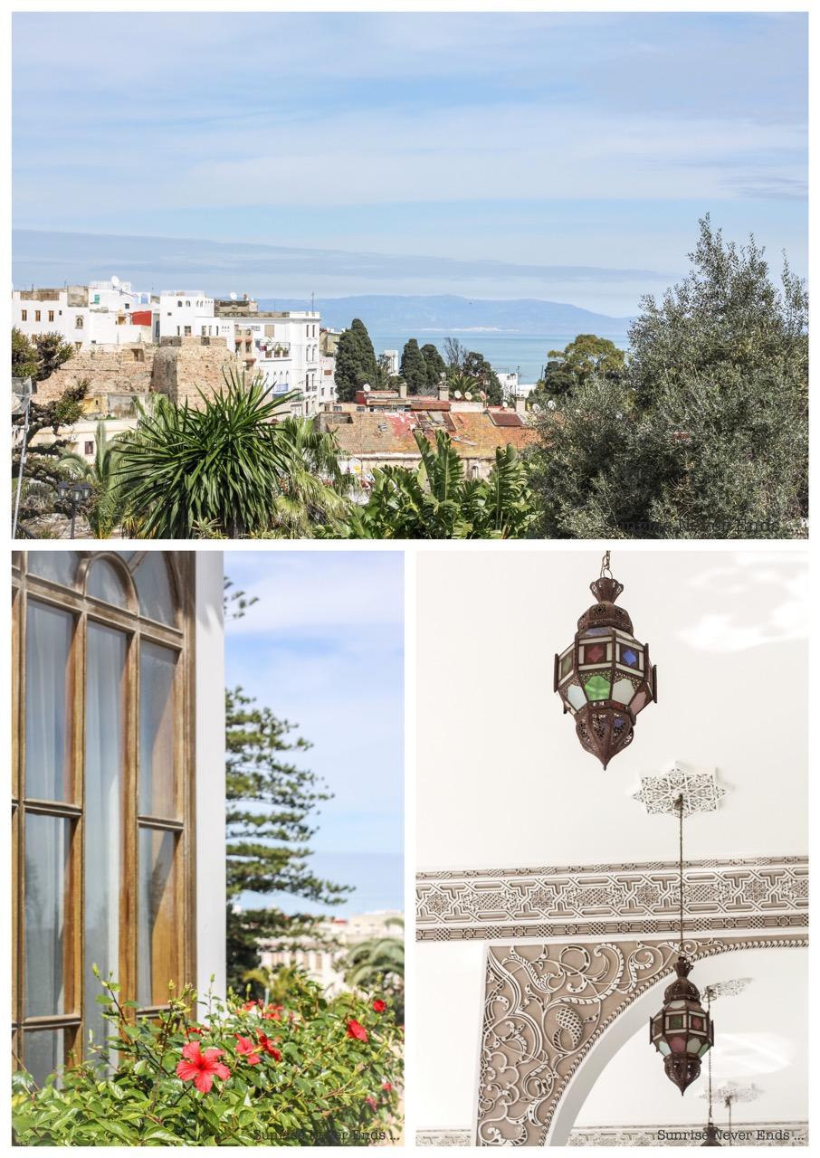 tanger,marc,city guide,travel,travel guide,adresses,voyage,café,restaurant,café haha,cafe baba,el morocco club,la salon bleu,hotel el minzah,hotel,cinéma,cinéma le rif,le rif