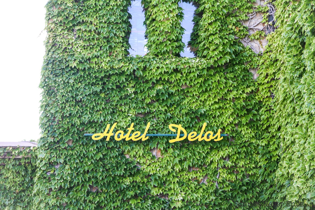 Hotel delos,ile de bendor,var,paul ricard,ile,hotel,travel,travel guide,hotel blogger,travel blogger,méditarranée,voyage