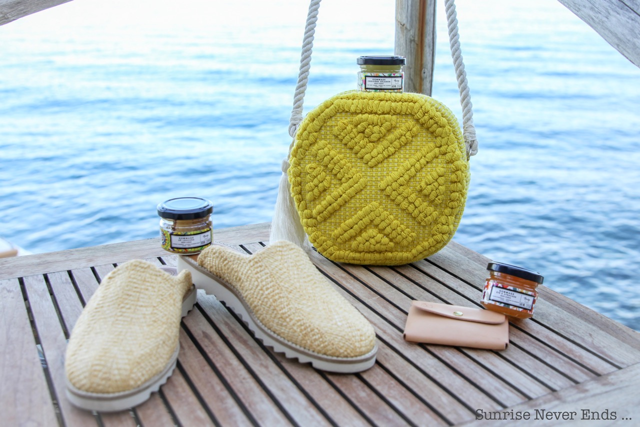 il pellicano,hotel,porto ercole,toscane,italie,travel,travel blogger,hotel,hotel blogger,pantai pantai,sac,summer essentials,big,gommage,beauté,beauty blogger,master of casual,chaussures,babouches