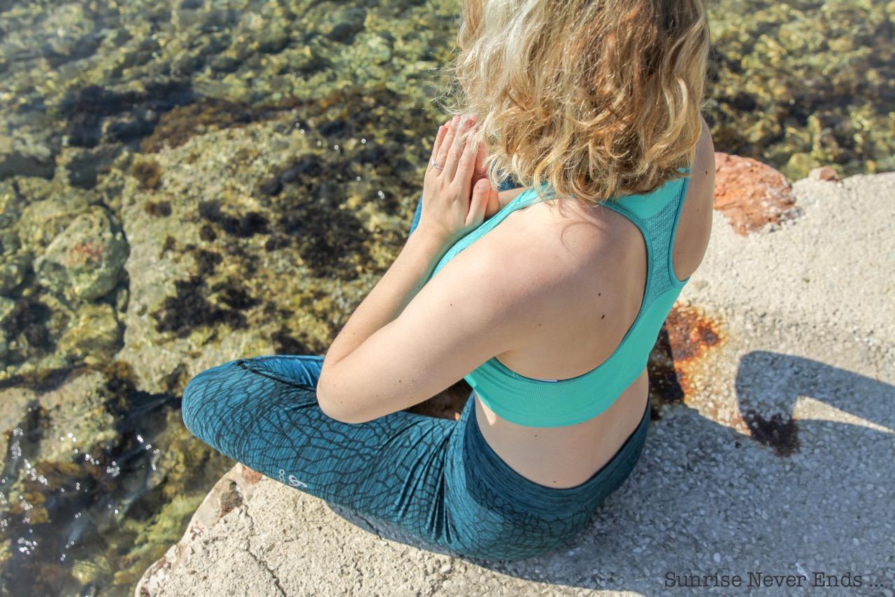 odlo,yoga,morning bliss,ile de vendor,hotel delos,le delos,var,méditerranée,bernard cassiere,produits de beauté,escape,polynésie,escale polynesienne,beauté,beauty,lolita,merrell,julia diehl,bague,workout