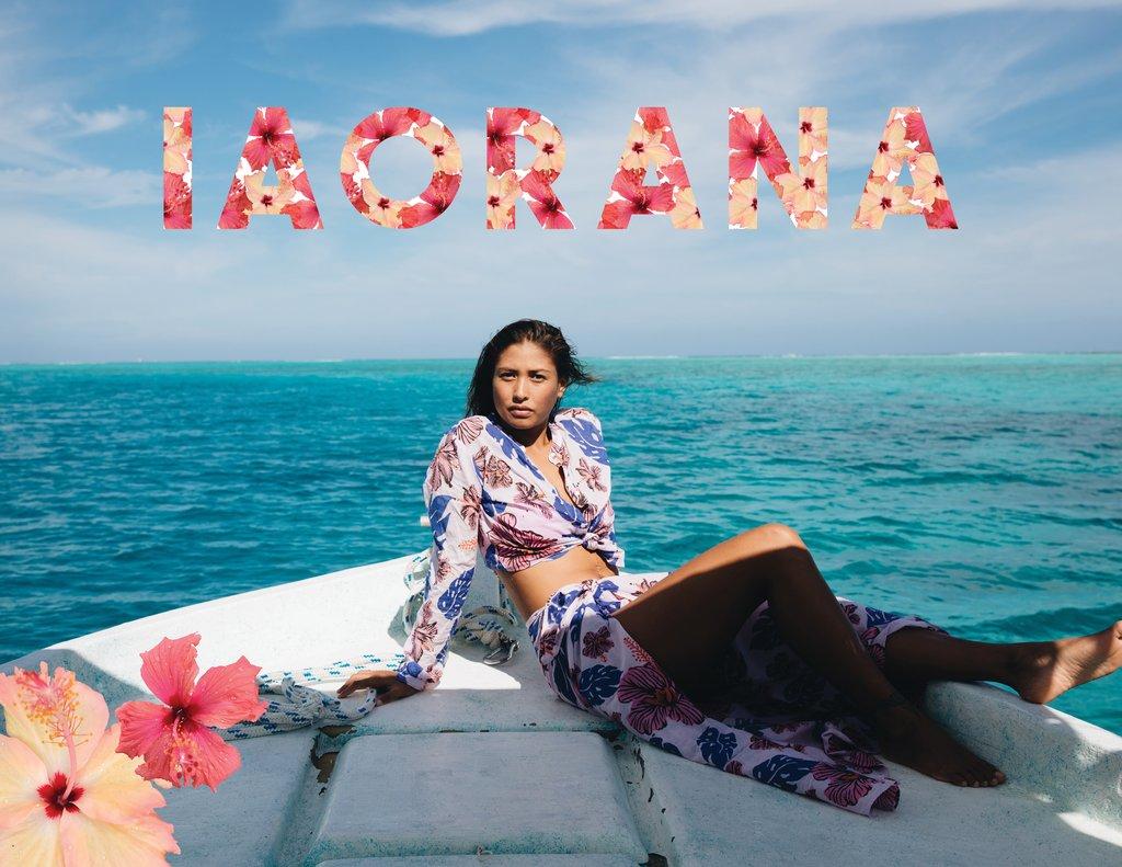 Samudra,iaorana,tahiti,hawaii,island,fashion.accessoires,lady slider,tara rock,jenn lellenburg,jennifer binney.hinatea,tropical