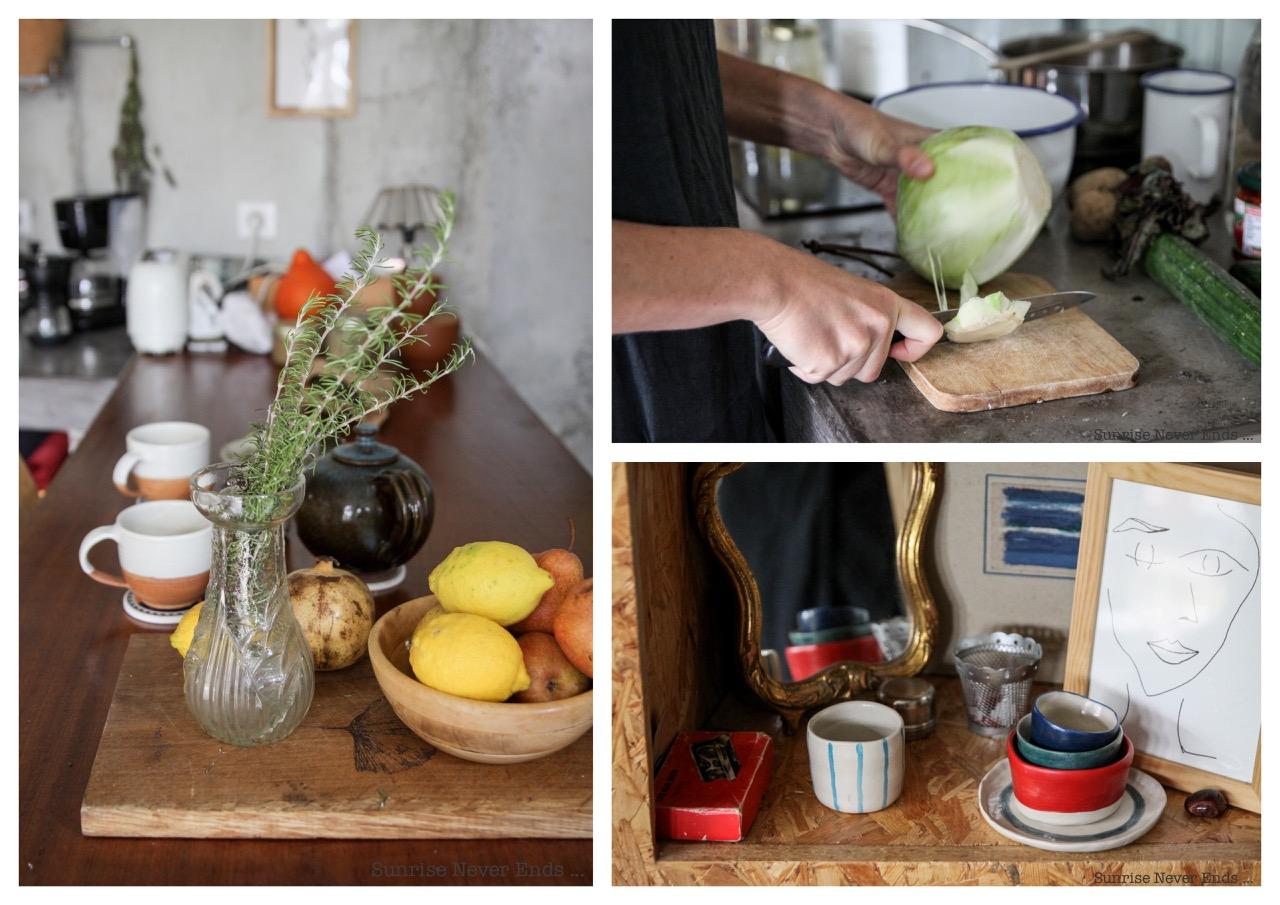 lina bou,cuisine,cuisine healthy,chef culinaire,naturopathe, holistic nutrition,herbalist,plant medecine,plantes,légumes,fruits,graines,gluten free, phytothérapeute,bidart,pays basque,yoga,méditation,cours de cuisine,batch cooking