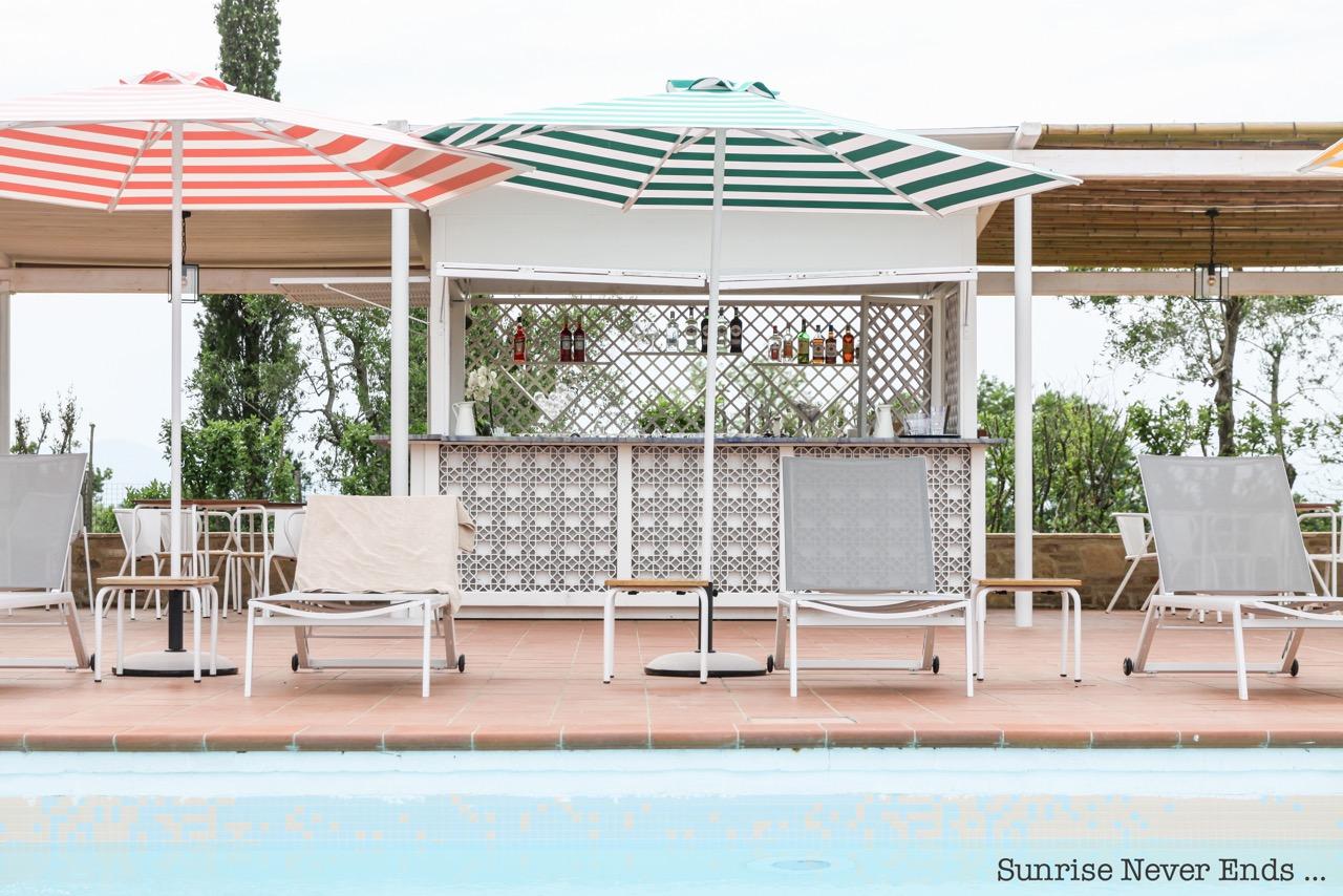 la piscine,soleil des iles,solaires,protection solaire,beauté,noix de coco,monoï,masters of casual,fouta,sbhome