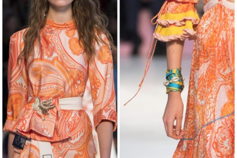 metro,summer,printemps été, 2019,mode,fashion,milan,MFW,maille,pacific zen,hawaii,japon,tropical,prints,paillé,cachemire,bijoux,coquillages,selles,jewels,surf,skate,california,surfer girls,maribel koucke,victoria vergara
