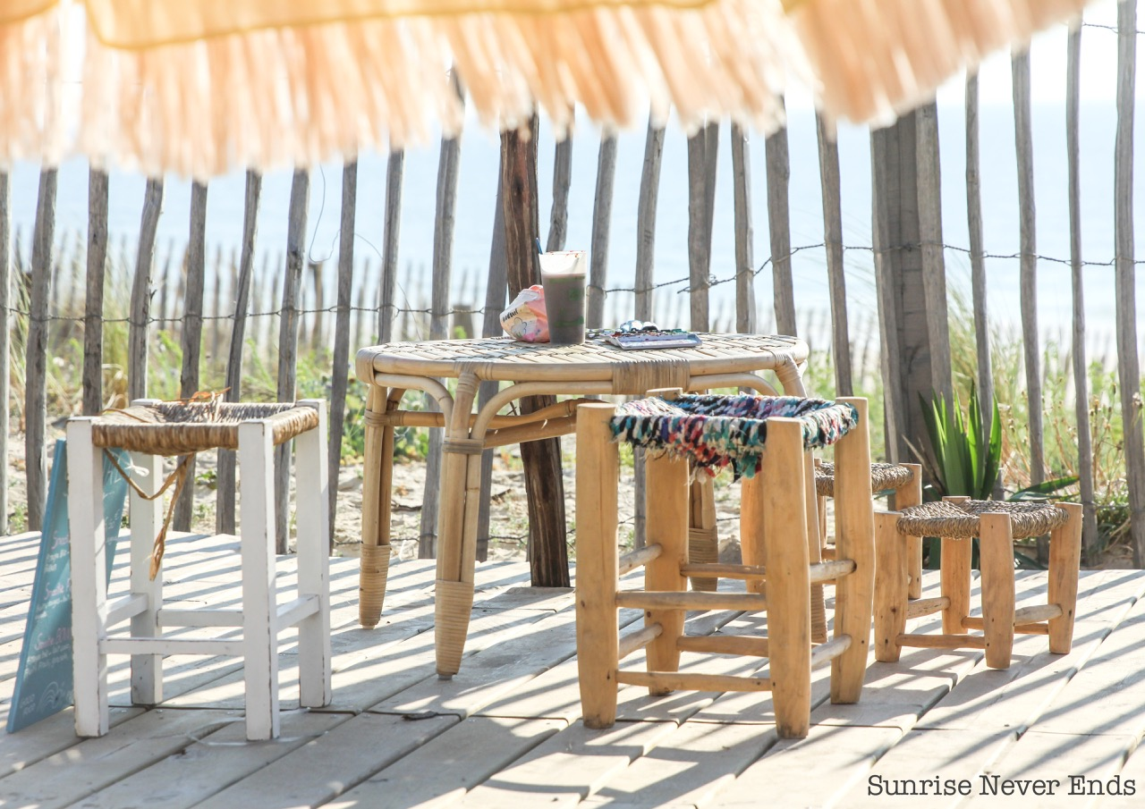 rainbox café lacanau,lacanau ocean,plage,beach bar,beach shack,Elodie,Rico,hawaiians,jennifer,gina,jenn,samudra,anonym sup,friends,a beachy life