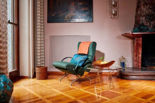 zara home,décoration,inspiration villa borsani,osvaldo borsani,milan,italie,mid-century,vintage,