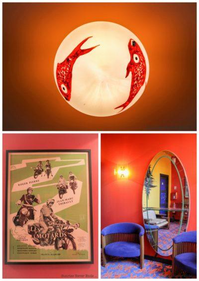 la guitoune,hotel,bambi sloan,décoratrice,le pyla, le pyla sur mer,arcachon,bassin d'arcachon,france,aquitaine,restaurant,travel,travel blogger,hôtel blogger,interview