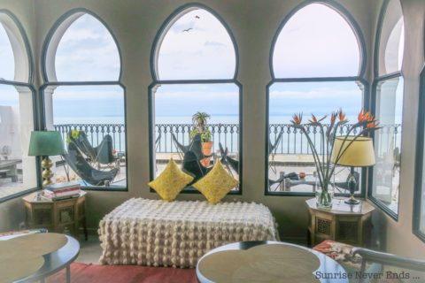 tanger,maroc,morroco,travel,hotel,nord pinus tanger,travel blogger,hotel blogger,médina,palais,vintage,arles,photographie,vitraux,