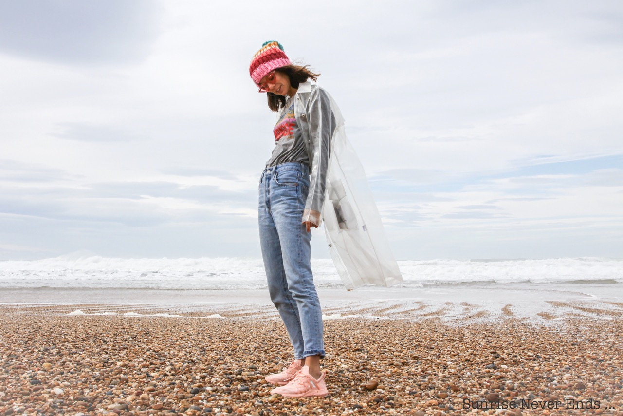 winter,fashion,mode,rains,impermeable,billabong,billabong women europe,bonnet,tee-shirt,paradise,beauté,beauty,crèmes,cold cream, eqlove,clemascience,pomothérapie
