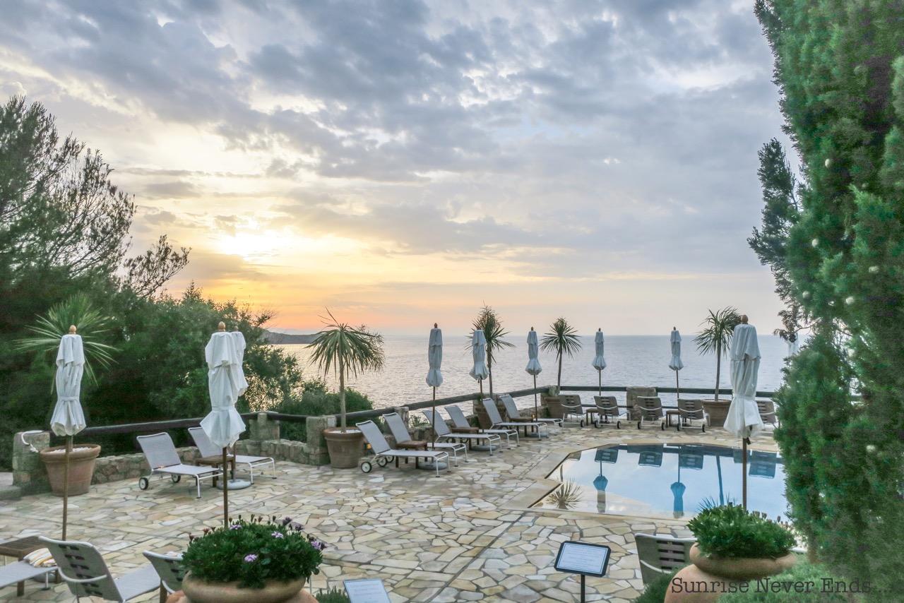 il pellicano,porto ercole,toscane,italie,hôtel,restaurant,luxury hotel,mythe,jet-set,travel,voyage