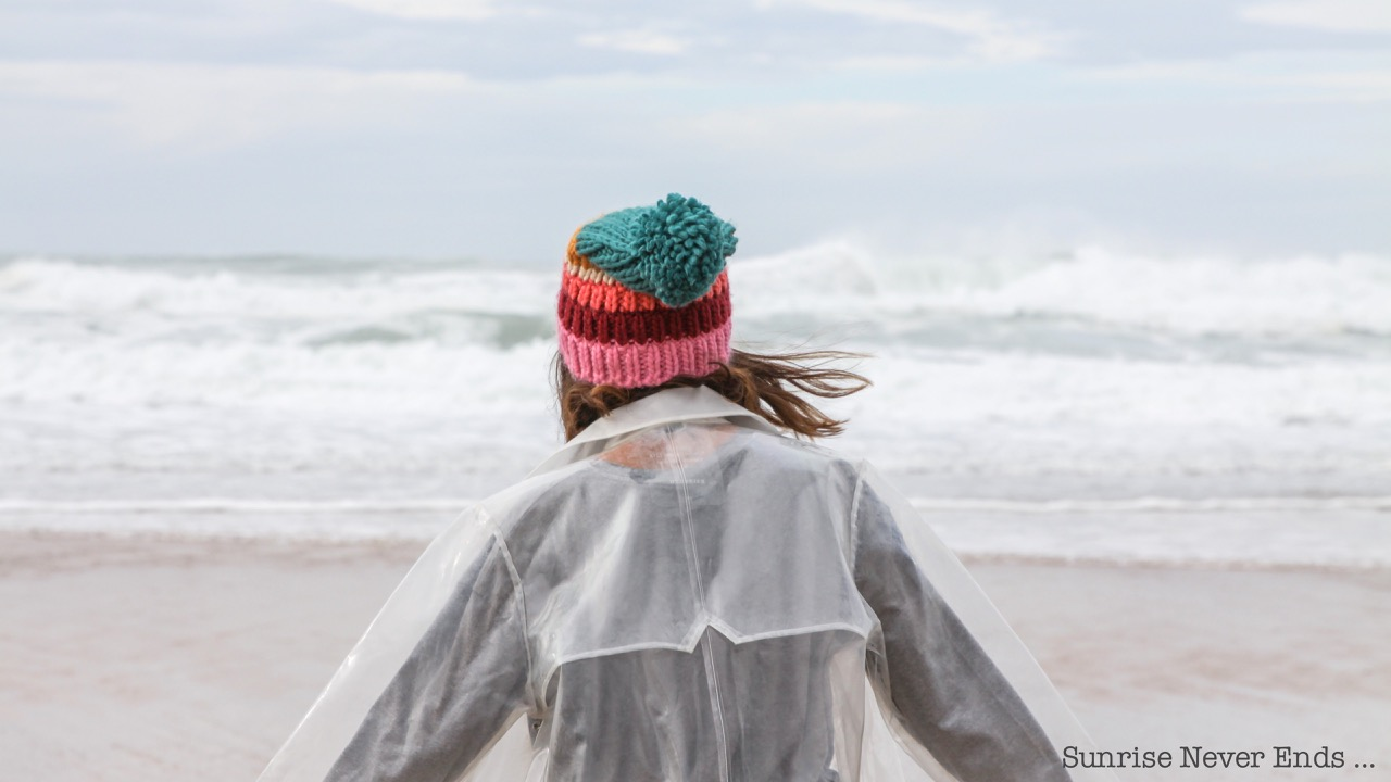 winter,fashion,mode,rains,impermeable,billabong,billabong women europe,bonnet,tee-shirt,paradise,beauté,beauty,crèmes,cold cream, eqlove,clemascience,pomothérapie