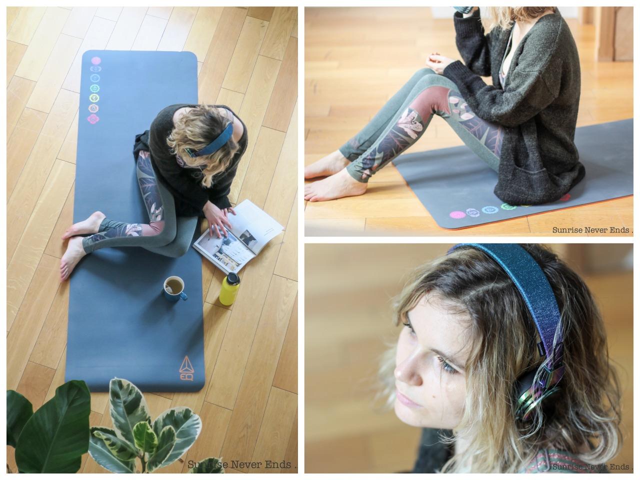 yoga,pull-in,eqlove,timezone,le creuset,urban ears,yoga girl,paris,lolita