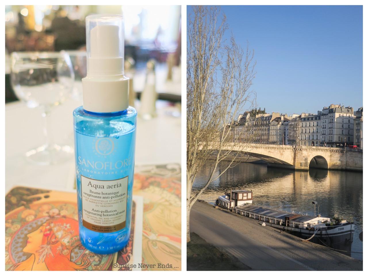 paris,lolita,jean paul gaultier,montre,sanoflore,hydro flask,aqua aeria