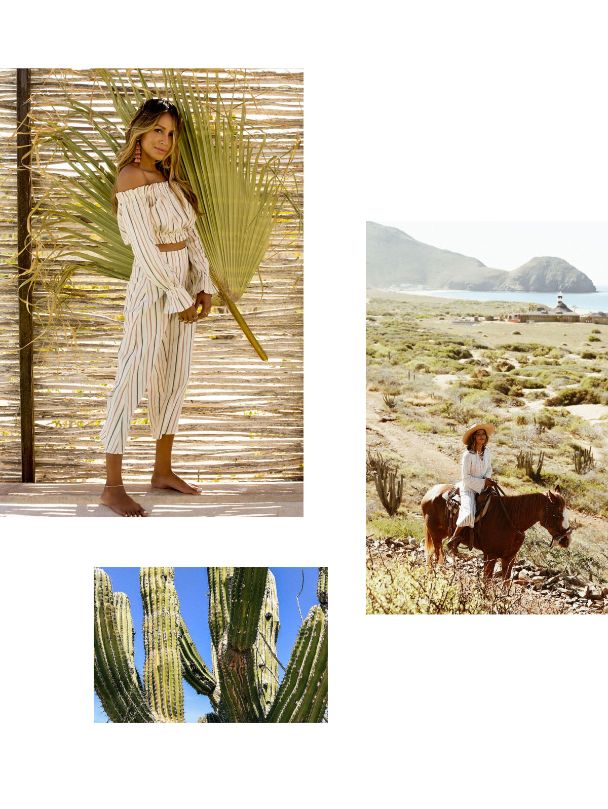 billabong women,billabong women's europe,sincerely jules,blogueuse,collab,mode,fashion,beachwear,maillots de bains,mexique,shooting,