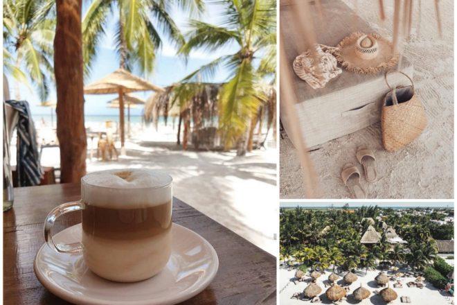 casa las tortugas,holbox,mexique,yucatan,travel,voyage,hotel,gypsea getaway,gypset travel,gypset living