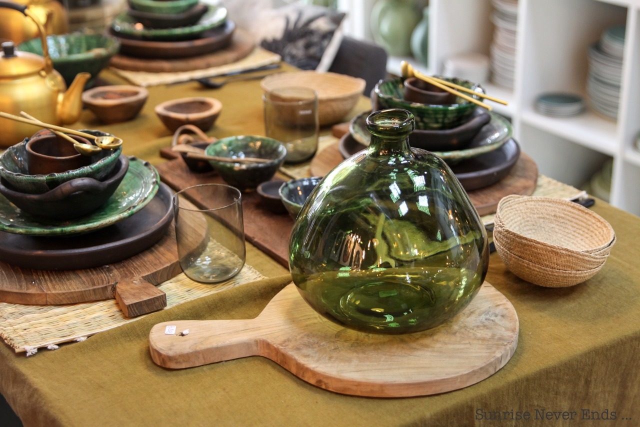 la maison pernoise,pernes les fontaines,lubéron,provence,shopping,concept-store