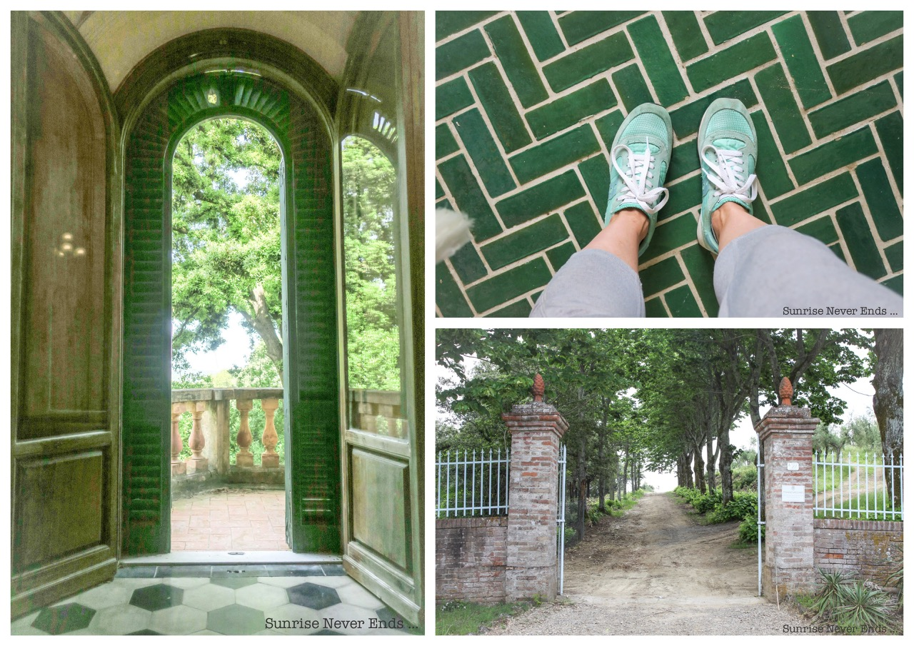 villa léna,hotel,résidence d'artiste,toscane,italie,décoration,inspiration,voyages,clarisse demory