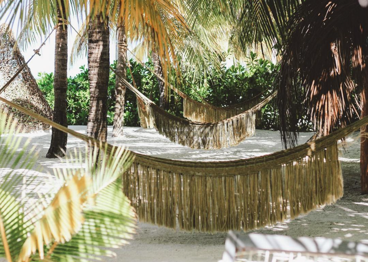 casa las tortugas,holbox,mexique,yucatan,travel,voyage,hotel,gypsea getaway,gypset travel,gypset living