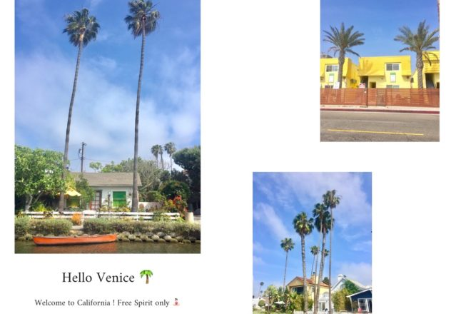 venice beach,californie,travel,usa,etats-unis,venice,canaux,aliceetfatometteencalifornie,aliceetfantomette,travel,voyage